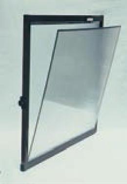 樹脂二重窓パネル 「まどりーど」EP