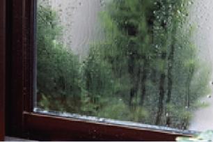 樹脂二重窓パネル まどりーど 結露対策にも有効
