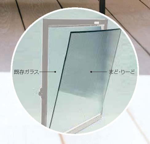 まどりーどが東京都中小企業振興公社 支援製品認定を取得